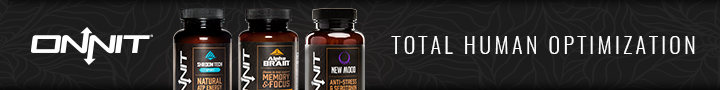 onnit2
