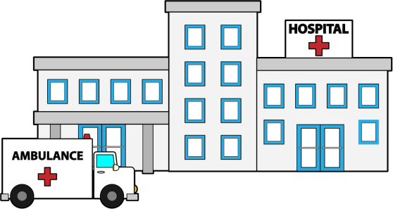 sample_hospital