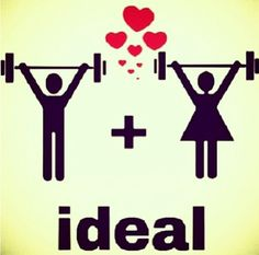 ideal together