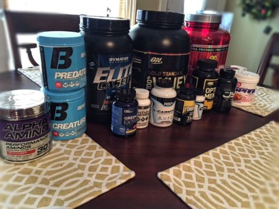 supplements1