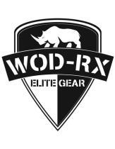 Wod-Rx1